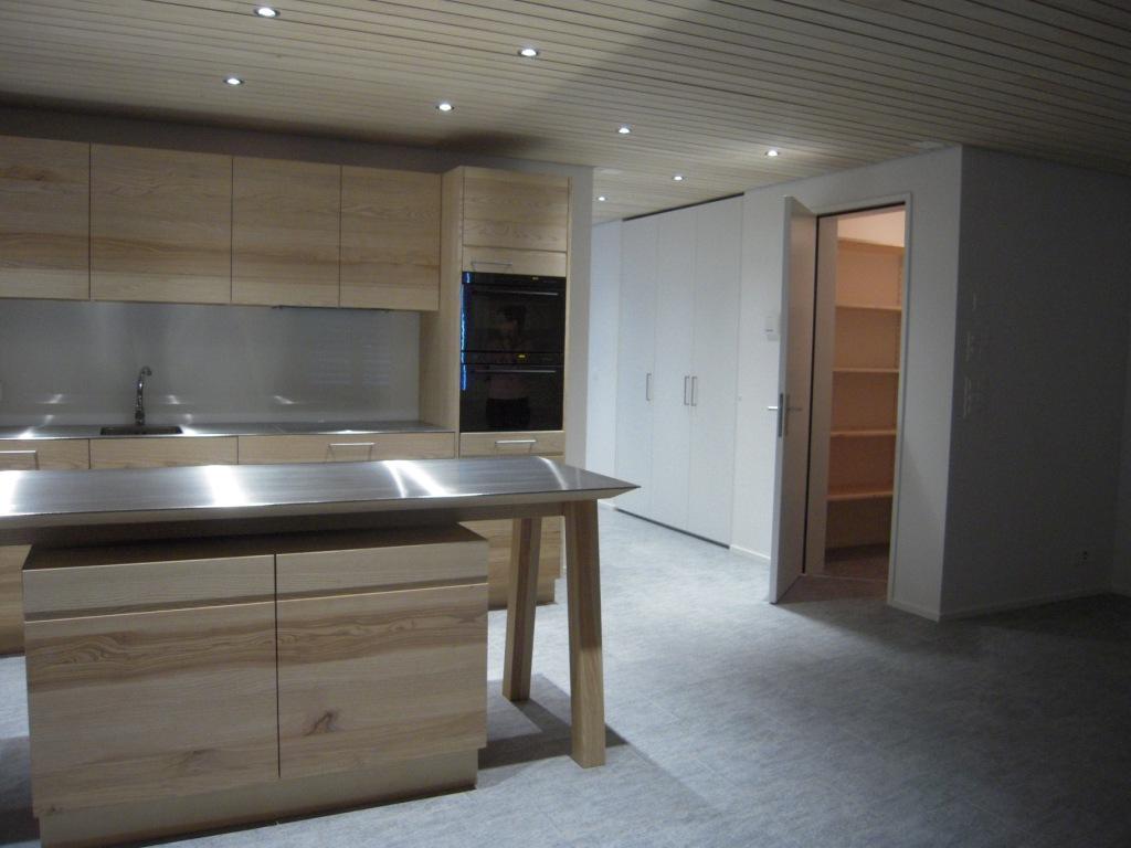 Großzügig Küche Draht Abstellflächen Ideen - Küchen Design Ideen ...